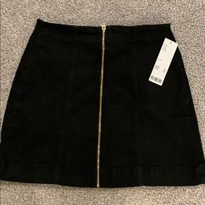 Urban outfitters skirt